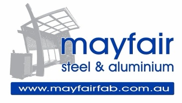 Mayfair Steel & Aluminium