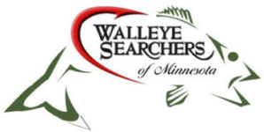 Walleye Searchers