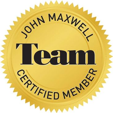 John Maxwell Certified Leadership Training The Lou Everett Group