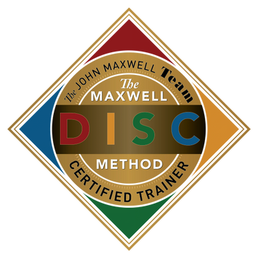 Maxwell DISC Method DISC The Lou Everett Group