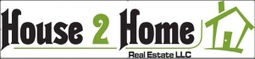 House 2 Home Real Estate, LLC
