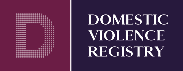 Domestic Violence Registry
