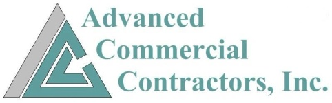 Advanced Commercial Contractors, Inc.
