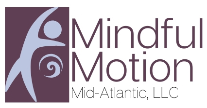 Mindful Motion Mid Atalntic
