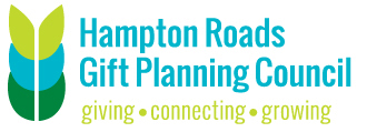 Hampton Roads Gift Planning Council