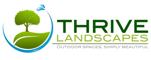 Thrive Landscapes