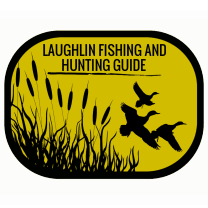 laughlin fishing guide