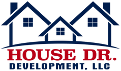 House Dr Development LLC