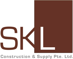 SKL Construction & Supply Pte. Ltd.