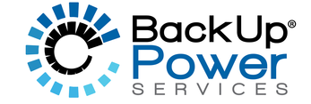 Back-Up Power Services, Inc.