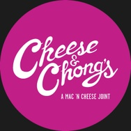 Cheese & Chongs - A Mac & Cheese Joint