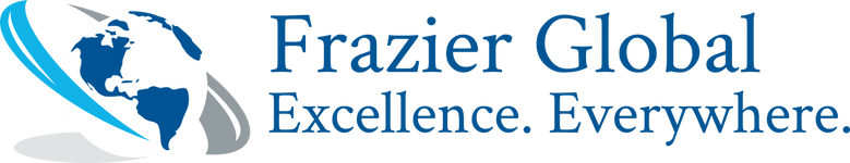Frazier Global
