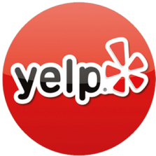 Yelp has great reviews for Manly Moving. We are a moving company you can trust.