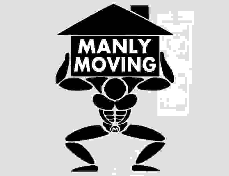 Manly Moving is a moving company you can trust. Affordable and professional moving service.