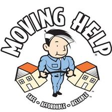 Manly Moving is a great moving company. We have 5 star reviews on the Moving Help website.