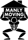 Manly Moving