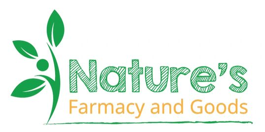 Nature's Farmacy and Goods Store