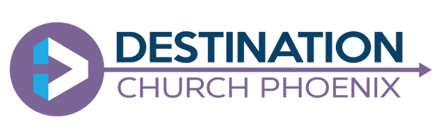 Destination Church Phoenix