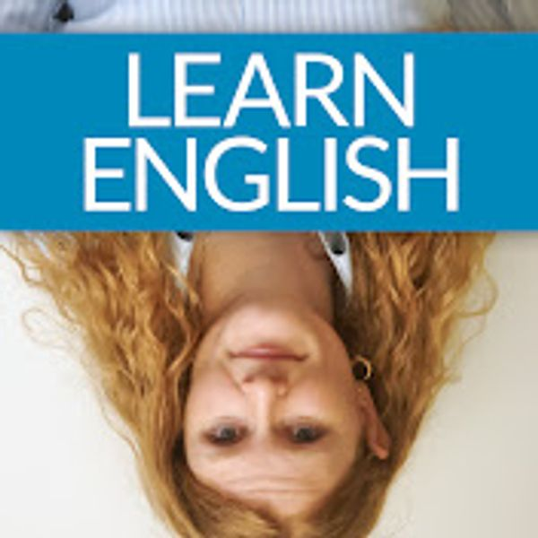 Learn English with a famous You Tuber