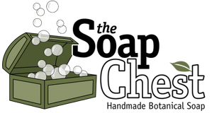 The Soap Chest