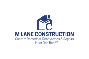 M Lane Construction