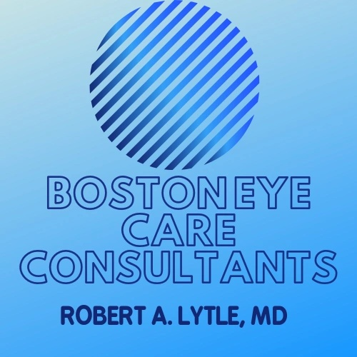 Boston Eye Care                         Consultants