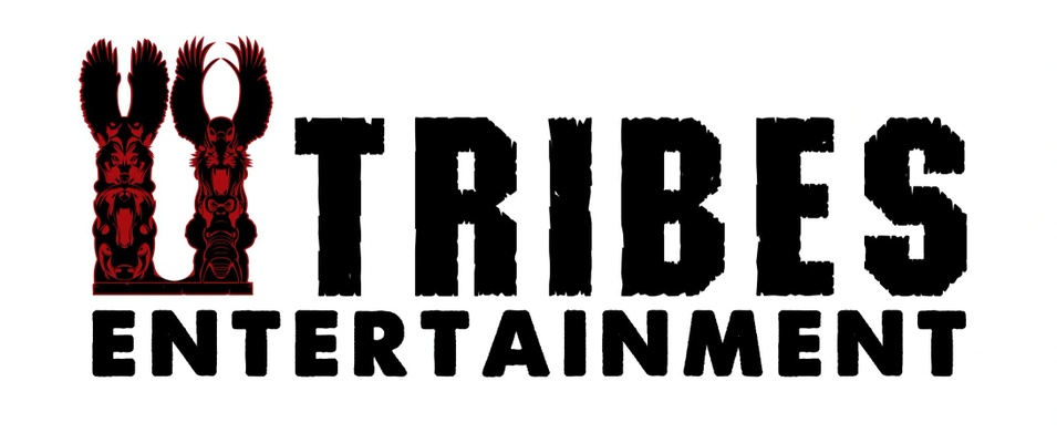 II TRIBES ENTERTAINMENT