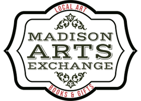 Madison Arts Exchange