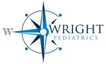 Wright Pediatrics