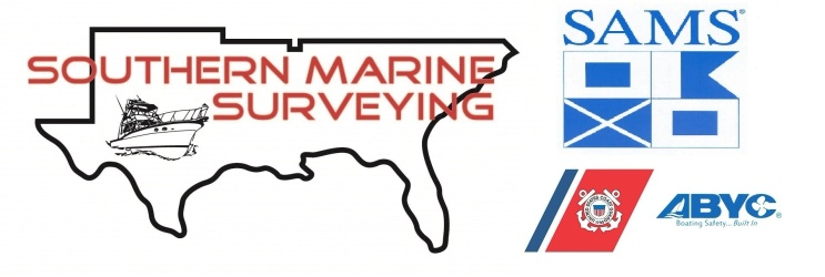 Southern Marine Surveying