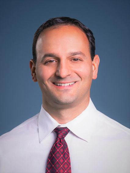 Demetri Dimitriadis, PT, DPT, Manual Physical Therapy Norwood, New Jersey, Bergen County