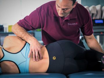 Talaria Physical Therapy, Norwood, NJ, Old Tappan, Northvale, Closter, Demarest, Bergen County, NJ
