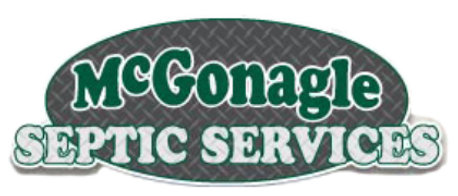McGonagle Septic Services