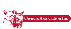 Alpaca Owners Association
