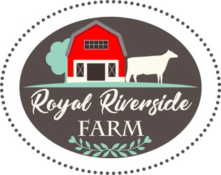 Royal Riverside Farm