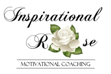 Inspirational Rose Coaching