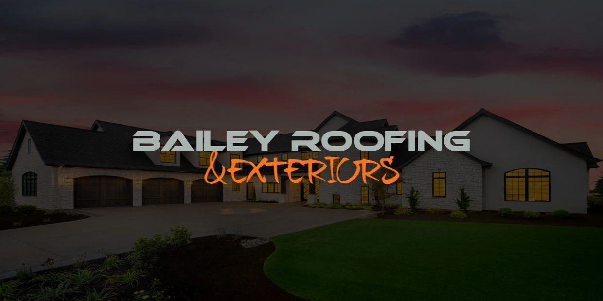 Aurora Roofers.  Best Aurora Roofers.  Hail Damage in Aurora.  Fwave contractors.  Best roofers near