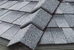 Insurance Claims.  Roofer near me.  Lonetree Roofers.  UL Class 4.  best roofers near me.  Roofing