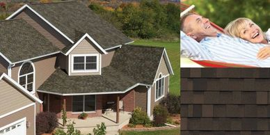 IKO Nordic.  Class 4 Roofs.  UL Class4.  Impact Resistant Roofs.  Best roofers near me.  Denver Roof