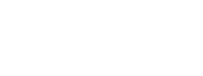 Hallisa - Advanced Web Solutions