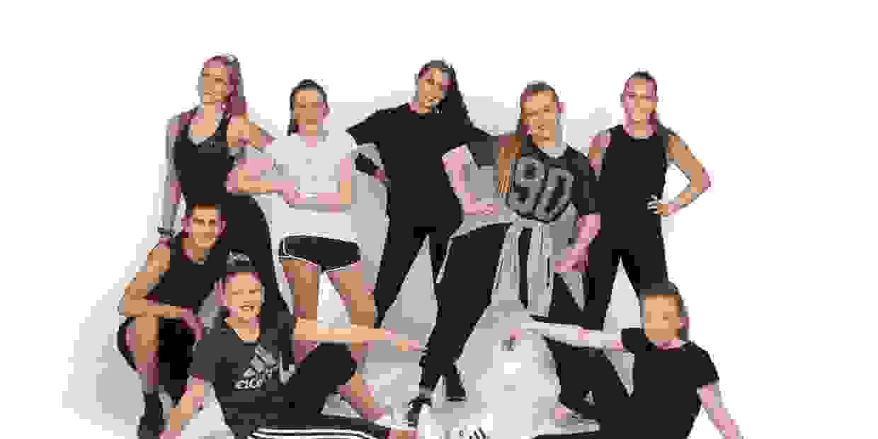 READY SET DANCE, PRESCHOOL DANCE BENDIGO. BENDIGO DANCE CLASSES. BALLET, HIP HOP BENDIGO. TAP DANCE