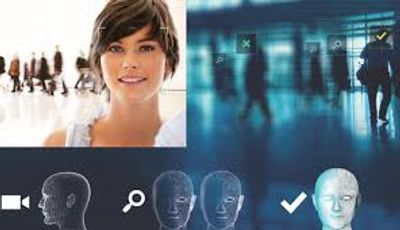 NeoFace® Watch - Facial Recognition Click image to learn more
