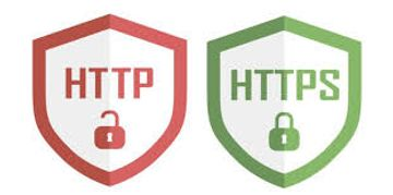 Secure your website HTTPS