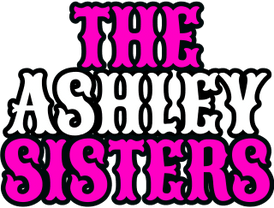 The Ashley Sisters