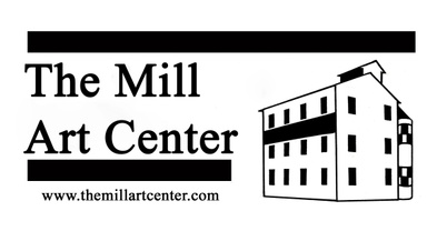 The MIll Art Center