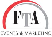 FTA Events & Marketing