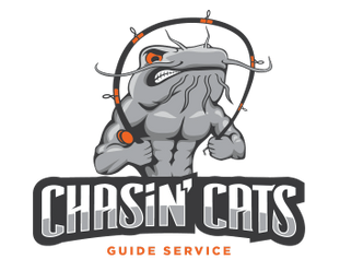 Chasin' Cats LLC, Your Iowa catfishing guide