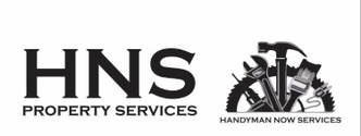 HNS Property Services