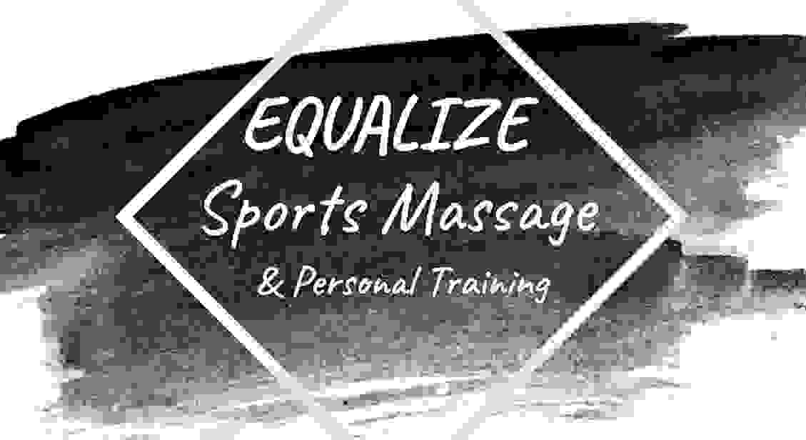 EQUALIZE Sports Massage & Personal Training
