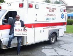 https://upriseri.com/news/immigration/new-bridges-for-haitian-success/2018-10-03-haiti-ambulance/
